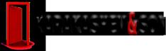 Блиндирани Врати Logo