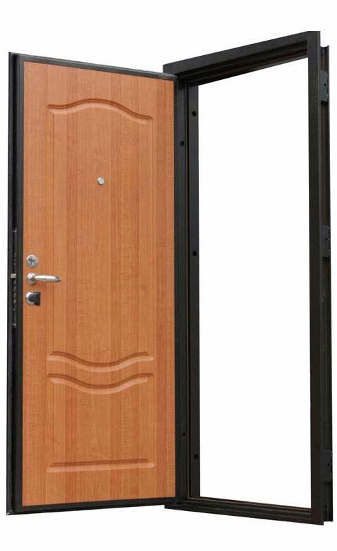 Метални Врати София